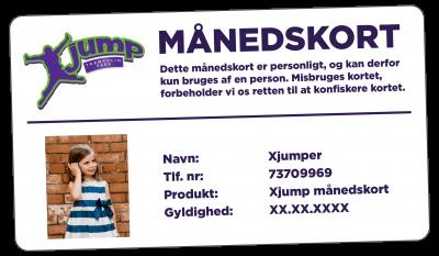 ROLLER MÅNEDSKORT_Tegnebræt 1-min